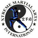 XTREME MARTIAL ARTS photo