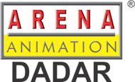 Arena Animation Dadar photo