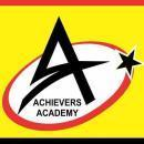 Achievers picture