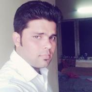 Prince Kumar Class I-V Tuition trainer in Gurgaon