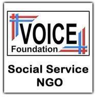 Voice Foundation photo