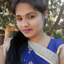 Kavya C. photo