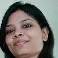 Richa Anand photo