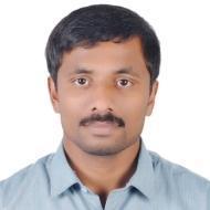 Krishnamurthy D photo
