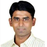 Sakthikumar C Engineering Diploma Tuition trainer in Chennai