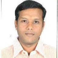 Jignesh Personal Grooming trainer in Surat