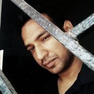 Azhar Khan photo