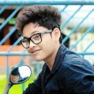 Dibash Sarkar photo