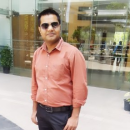 Arvind Kumar picture