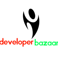 Developer Bazaar photo