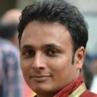 Mahesh Jain photo