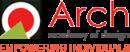 Arch Academy photo