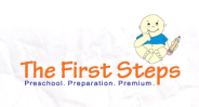 The First Steps photo