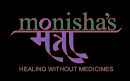 Monisha`s Mantra photo