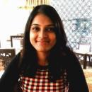 Mohona Ghosh photo