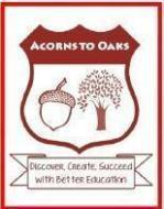 Acorns To Oaks Eduplay photo