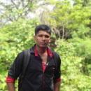 Karan Katkar photo