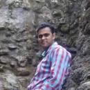 Ashish Chauhan photo