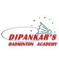 Dipankar's Badminton Academy photo