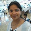 Ashri photo