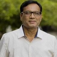 Suresh Kumar Mahabal Karuna Reiki trainer in Bangalore