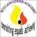 NC Daruma Language Academy photo