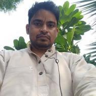 Md Zubair Alam photo