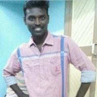 Karthikeyan M Tally Software trainer in Chennai