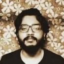 Rajib Kumar Dey picture