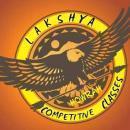 Lakshya photo