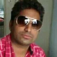Anup Pathak photo