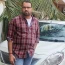 Prasanth K. photo