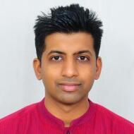 Samir Kumar Sahu photo