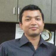 K Jitesh Kumar Rao photo
