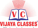 Vijaya Classes photo