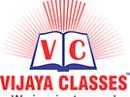 Vijaya Classes photo