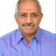 R Sundara Rajan IT Security Management trainer in Coimbatore