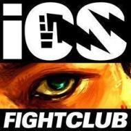 Ics Fight Club photo