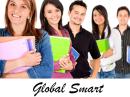 Global Smart   photo