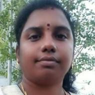 Radhika BSc Tuition trainer in Chennai