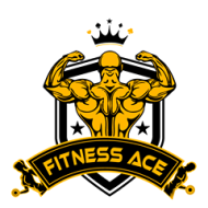 Fitness ACE Gym institute in Bangalore