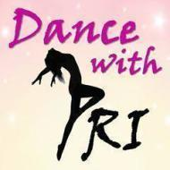Dance With Pri photo