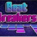 Beat Breakers Dance Academy picture