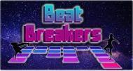 Beat Breakers Dance Academy Aerobics institute in Pune