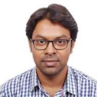 Rakesh Banik trainer in Bangalore