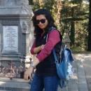 Bhavyashish photo