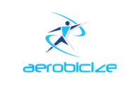 Aerobicize photo