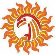 Rakshnaya Alliance photo