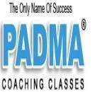 Padma Coaching Classes picture