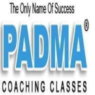 Padma Coaching Classes photo